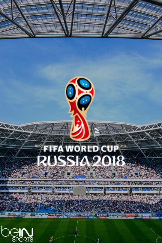 coupe du monde 2018 sur bein sports emission tv weclap. Black Bedroom Furniture Sets. Home Design Ideas